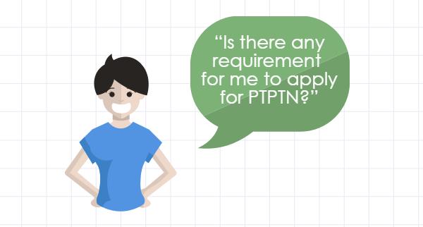Ptptn Application Is Never That Complicated