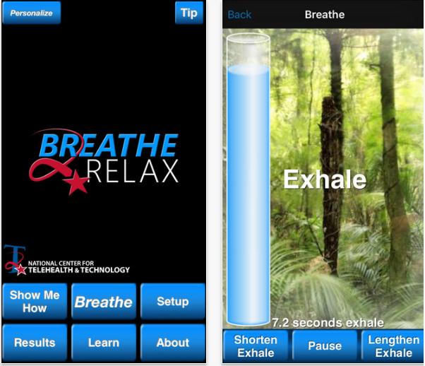 breath2relax