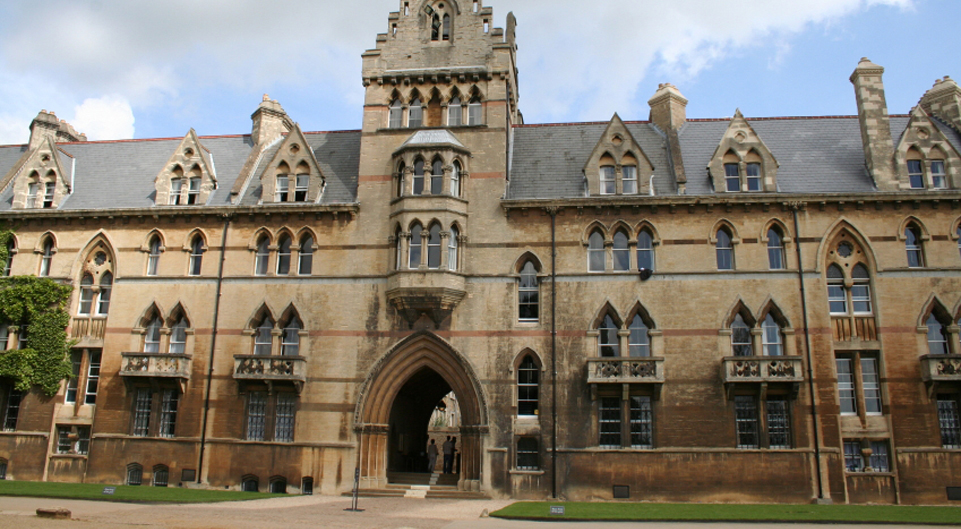 Phd research proposal oxford university