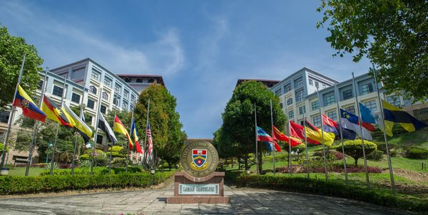University Of Malaysia Sabah Fees Courses Intakes