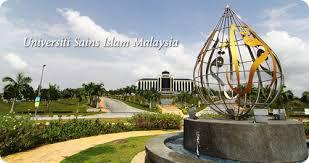 Islamic Science University Of Malaysia Malaysia Fees Courses Intakes