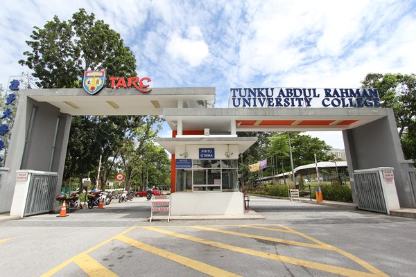 Tarc Tunku Abdul Rahman University College Tar Uc Fees 2019 Courses