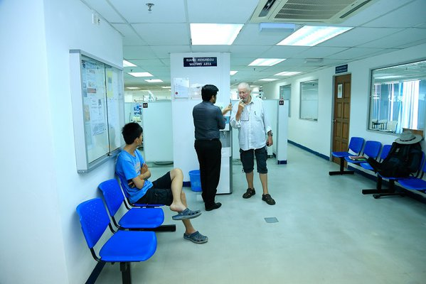 Penang International Dental College Malaysia Fees Courses Intakes