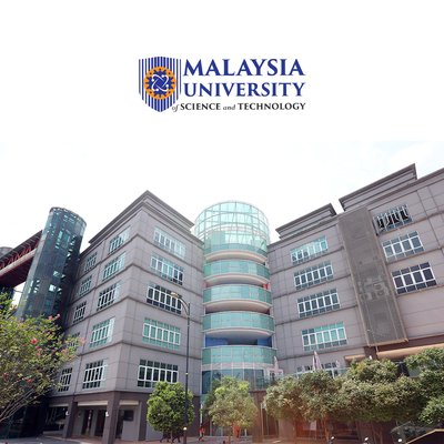 Malaysia University Of Science And Technology Must Fees Courses Intakes