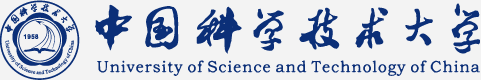 University of Science and Technology China