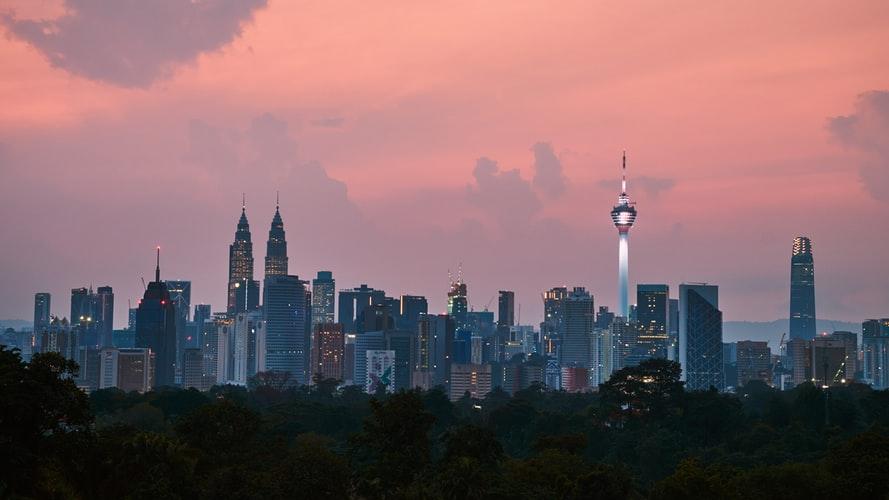 Mba Courses In Malaysia 2020 Fees Top Mba In Malaysia
