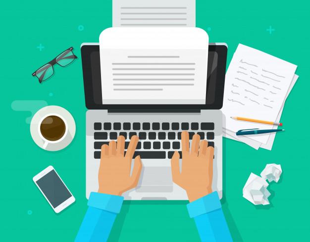 copywriter career
