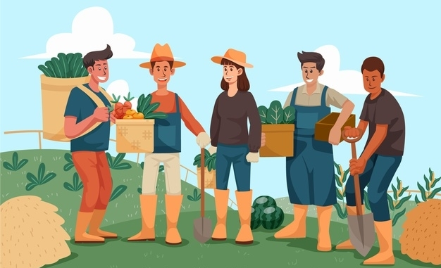 agriculture course in new zealand