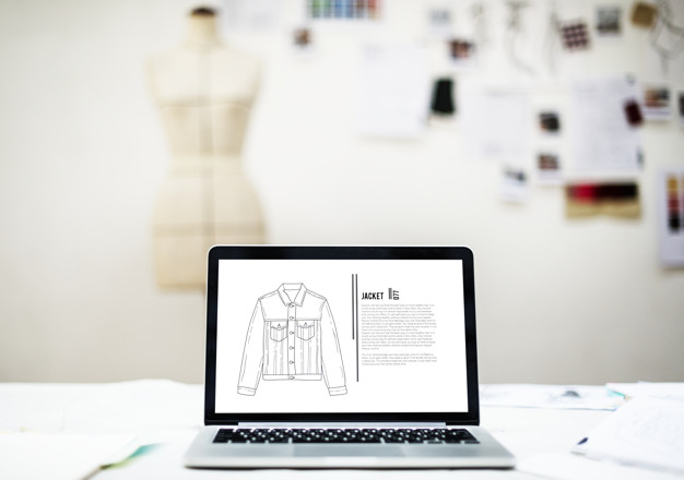 study fashion design in uk