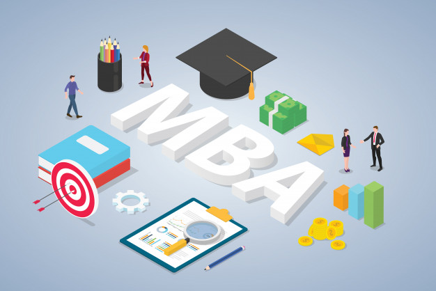 study mba in usa