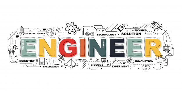 engineering degree in malaysia