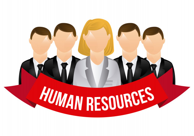 human resource management course abroad