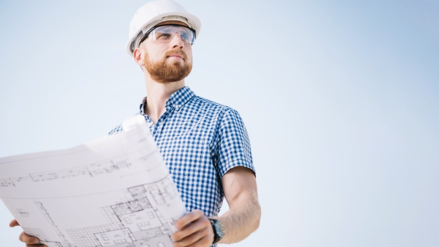 civil engineering degree abroad