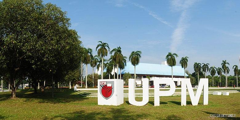 Veterinary Medicine Courses In Malaysia Top Universities